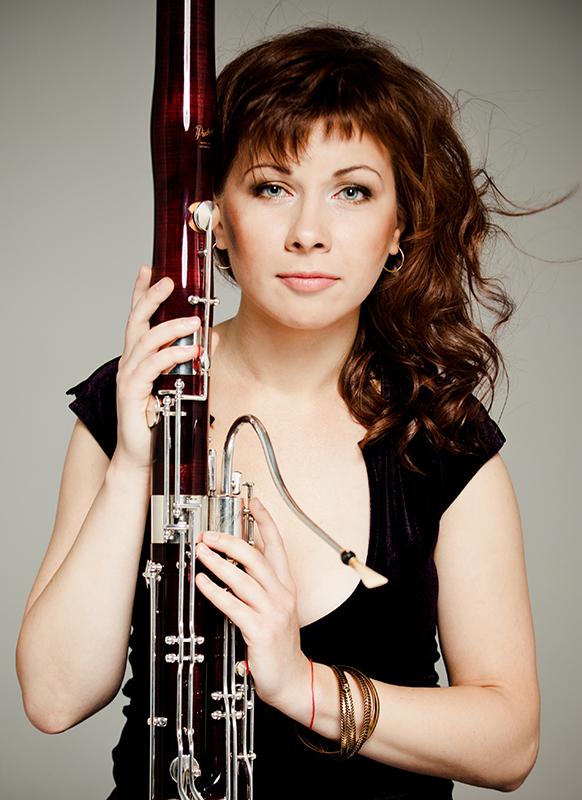 Katarzyna Zdybel-Nam